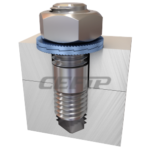 Joint_stud-bolts-300x300